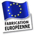 logo_fabrication_europeenne