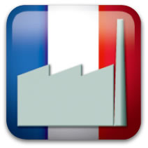 pms-industrie-fabrication-francaise